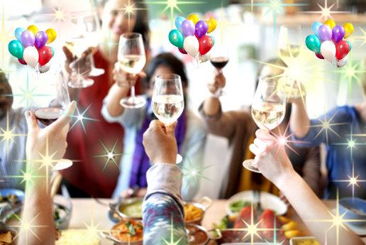 partyy